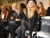 mischa-barton-marlies-dekkerss-fashion-show-in-paris-03