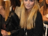 mischa-barton-marlies-dekkerss-fashion-show-in-paris-04