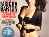 mischa-barton-maxim-magazine-january-2008-hq-scans-03