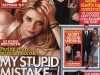 mischa-barton-ok-magazine-march-2008-mq-01