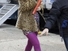 mischa-barton-on-law-order-set-in-new-york-14