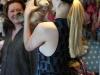 mischa-barton-side-boob-candids-in-pet-store-in-bel-air-03