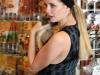mischa-barton-side-boob-candids-in-pet-store-in-bel-air-04