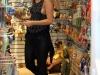 mischa-barton-side-boob-candids-in-pet-store-in-bel-air-10