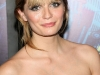 mischa-barton-the-happening-premiere-in-new-york-08