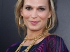 molly-sims-capture-the-night-photography-exhibition-in-los-angeles-01