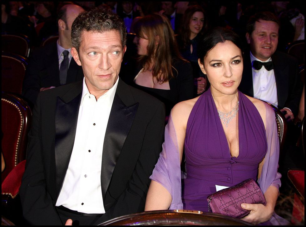 monica-bellucci-cesar-awards-in-paris-01