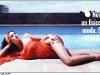 monica-bellucci-chi-magazine-n202009-02