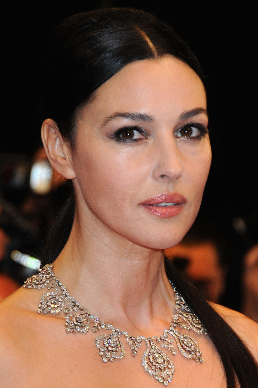 monica-bellucci-dont-look-back-screening-in-cannes-01