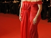 monica-bellucci-dont-look-back-screening-in-cannes-03