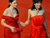 monica-bellucci-dont-look-back-screening-in-cannes-07