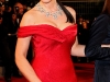 monica-bellucci-dont-look-back-screening-in-cannes-08