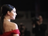 monica-bellucci-dont-look-back-screening-in-cannes-10
