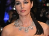 monica-bellucci-dont-look-back-screening-in-cannes-11