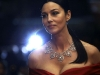 monica-bellucci-dont-look-back-screening-in-cannes-12