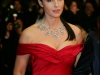 monica-bellucci-dont-look-back-screening-in-cannes-14