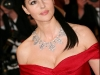 monica-bellucci-dont-look-back-screening-in-cannes-16