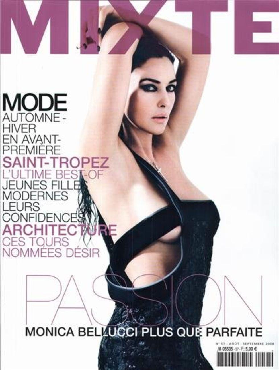 monica-bellucci-mixte-magazine-september-2008-lq-01