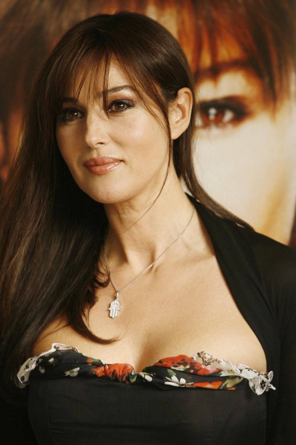monica-bellucci-shoot-em-up-photocall-in-rome-01