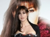 monica-bellucci-shoot-em-up-photocall-in-rome-10