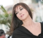 monica-bellucci-une-histoire-italienne-photocall-in-cannes-03
