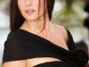 monica-bellucci-une-histoire-italienne-photocall-in-cannes-06