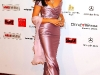 monica-bellucci-womens-world-awards-gala-in-vienna-03
