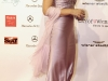 monica-bellucci-womens-world-awards-gala-in-vienna-04