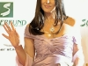 monica-bellucci-womens-world-awards-gala-in-vienna-06