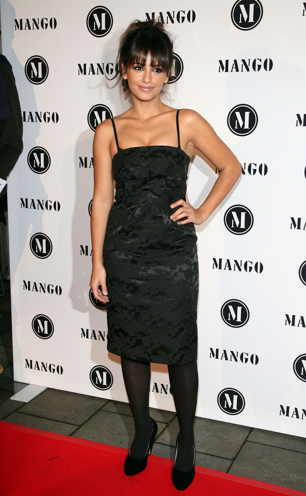 monica-cruz-he-by-mango-men-collection-presentation-in-munich-01