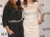 monica-and-penelope-cruz-present-mango-exclusive-collection-in-madrid-02