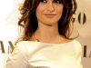 monica-and-penelope-cruz-present-mango-exclusive-collection-in-madrid-04