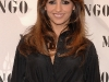 monica-and-penelope-cruz-present-mango-exclusive-collection-in-madrid-05