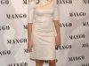 monica-and-penelope-cruz-present-mango-exclusive-collection-in-madrid-08