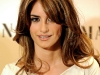 monica-and-penelope-cruz-present-mango-exclusive-collection-in-madrid-11