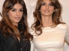 monica-and-penelope-cruz-present-mango-exclusive-collection-in-madrid-12