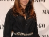 monica-and-penelope-cruz-present-mango-exclusive-collection-in-madrid-13