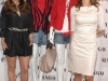monica-and-penelope-cruz-present-mango-exclusive-collection-in-madrid-14