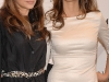 monica-and-penelope-cruz-present-mango-exclusive-collection-in-madrid-16