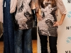monica-cruz-presents-mango-fero-foundation-t-shirts-in-madrid-01