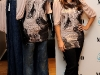 monica-cruz-presents-mango-fero-foundation-t-shirts-in-madrid-04