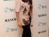 monica-cruz-presents-mango-fero-foundation-t-shirts-in-madrid-09