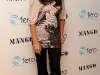 monica-cruz-presents-mango-fero-foundation-t-shirts-in-madrid-10