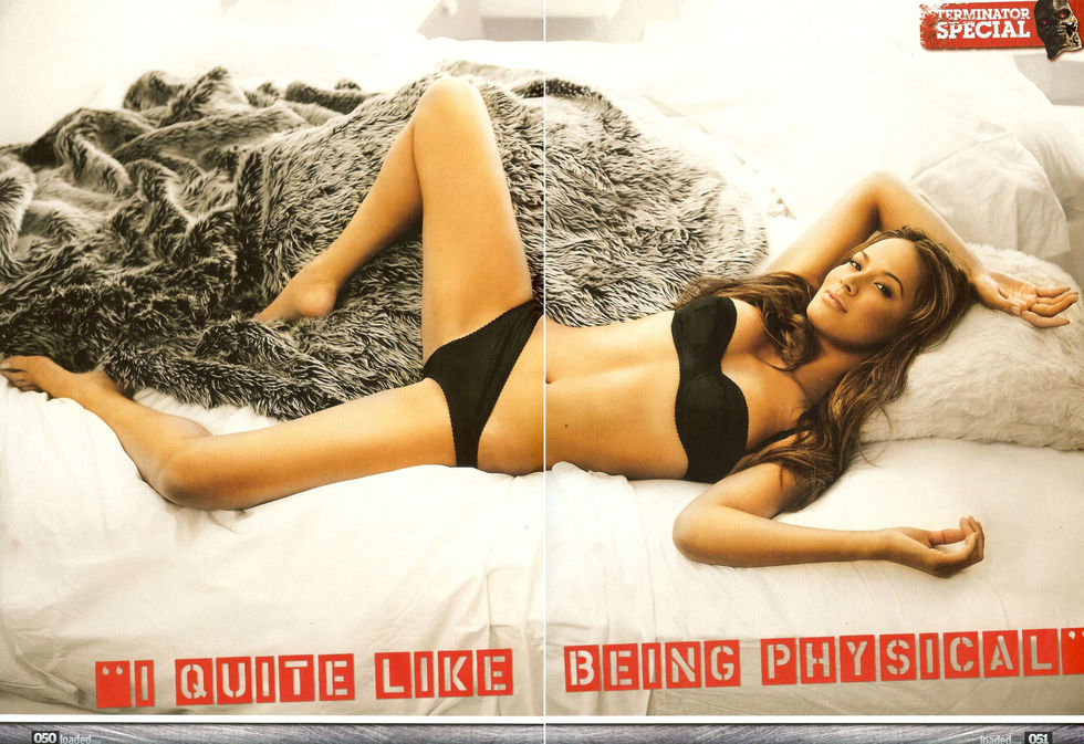 moon-bloodgood-loaded-magazine-may-2009-01