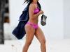 mya-harrison-bikini-candids-in-barbados-06