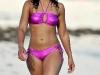 mya-harrison-bikini-candids-in-barbados-07
