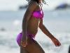 mya-harrison-bikini-candids-in-barbados-08