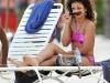 mya-harrison-bikini-candids-in-barbados-11