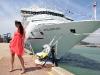 myleene-klass-carnival-splendor-cruise-ship-launch-in-england-05