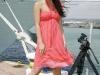 myleene-klass-carnival-splendor-cruise-ship-launch-in-england-07